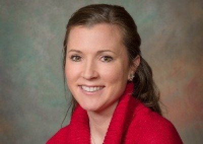 Jessica C. Mattson