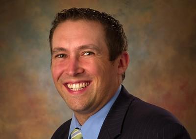 Kevin Doering