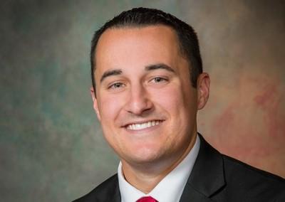 Brian J. Uhrmacher