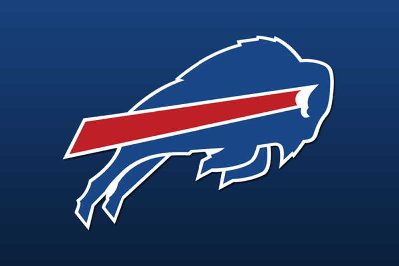 Connors and Ferris Lawyers support Buffalo Bills