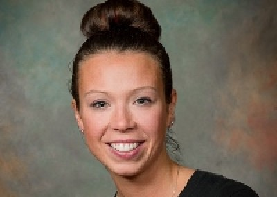 Melissa Michel