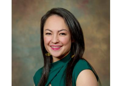 Nicole Kavazanjian